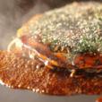 お好み焼き オリガミのイメージ写真