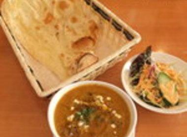 INDO ASIA DININGの写真