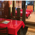Dhom Dhadaka Bar のイメージ写真