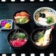 hanagoyomi  kansaikokusaiairportのイメージ写真