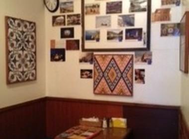 Kebab Caféの写真