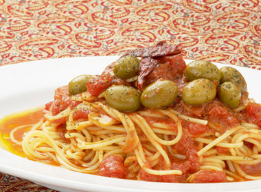 Restaurant&Bar BolBolの写真