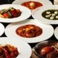 DELHI Diningのイメージ写真