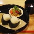 Komakishokudoのイメージ写真