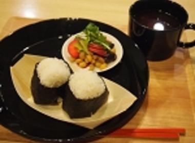 Komakishokudoの写真