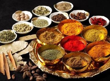 Harima Kebab biryaniの写真