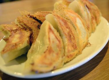Japanese Food Restaurant MATSURI