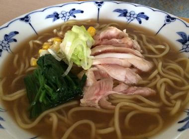 """AWA KANKO HOTEL Japanese-style Restaurant """"YAMAMOMO"""""""