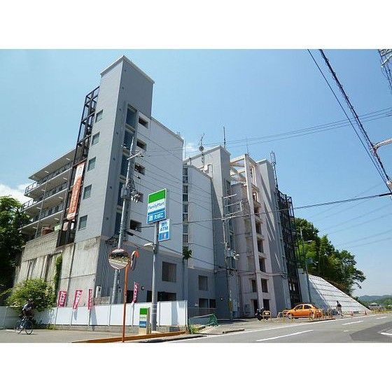 1R 33000円