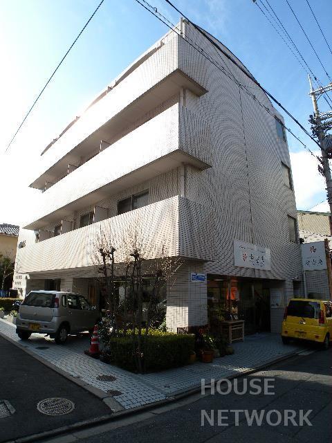 1K 56000円