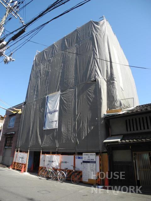 2K 84000円
