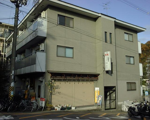 3K 50000円