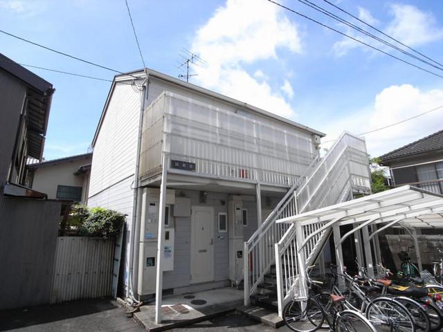 1K 49000円