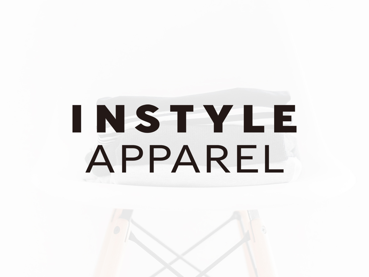 instyle group インスタイルグループ instyle apparel