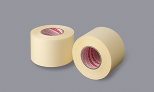 products_flr_bl_tape2
