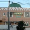 Ja'me Masjid Yokohama (Yokohama Mosque)のイメージ写真