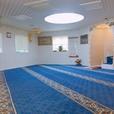 Al Noor Masjid (Otaru Mosque)のイメージ写真