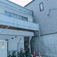 Sapporo Masjidのイメージ写真