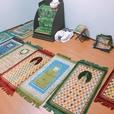 Masjid Ikhlas Kabukicho のイメージ写真