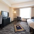 Hotel Granvia Okayamaのイメージ写真