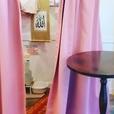 Sekai Cafe Asakusaのイメージ写真