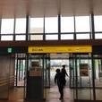 JR Asahikawa Station Tourist Information Center (North Gate)のイメージ写真