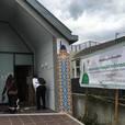 マスジッド・インドネシア(目黒モスク)のイメージ写真