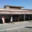 Tourist Information Center Hida-Furukawa Eki-maeのイメージ写真