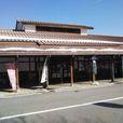 飛騨古川駅前観光案内所のイメージ写真