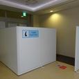 東名高速道路 足柄サービスエリア(下り 名古屋方面)のイメージ写真