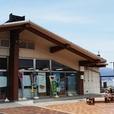 中央自動車道 諏訪湖サービスエリア(下り 長野・名古屋方面)のイメージ写真