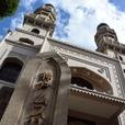 Kobe Masjid (Kobe Mosque)のイメージ写真