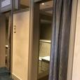 Quiet Roomのイメージ写真