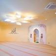 Shizuoka Masjidのイメージ写真
