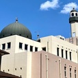 Fukuoka Masjidのイメージ写真