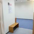 羽田空港のイメージ写真