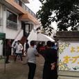 佐野マスジド(佐野モスク)のイメージ写真