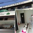 Kumamoto Masjidのイメージ写真