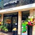 SEKAI CAFE Oshiage Storeのイメージ写真