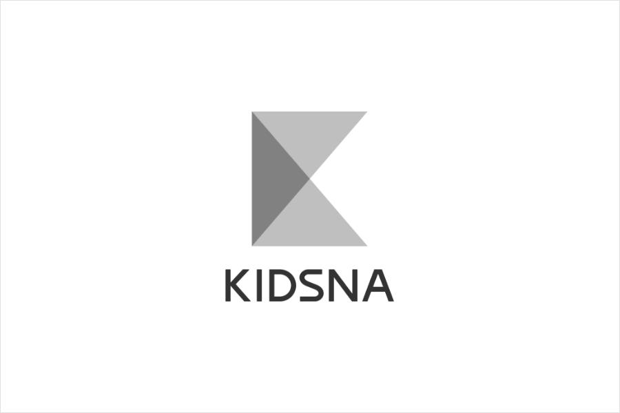 子育てに関わる社会課題を解決する「KIDSNA」プラットフォーム、第12回「キッズデザイン賞」を受賞
