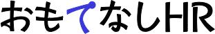 service_logo