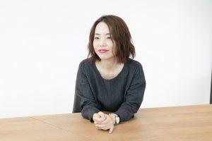 KIDSNAキズナコネクト(姫野沙耶)