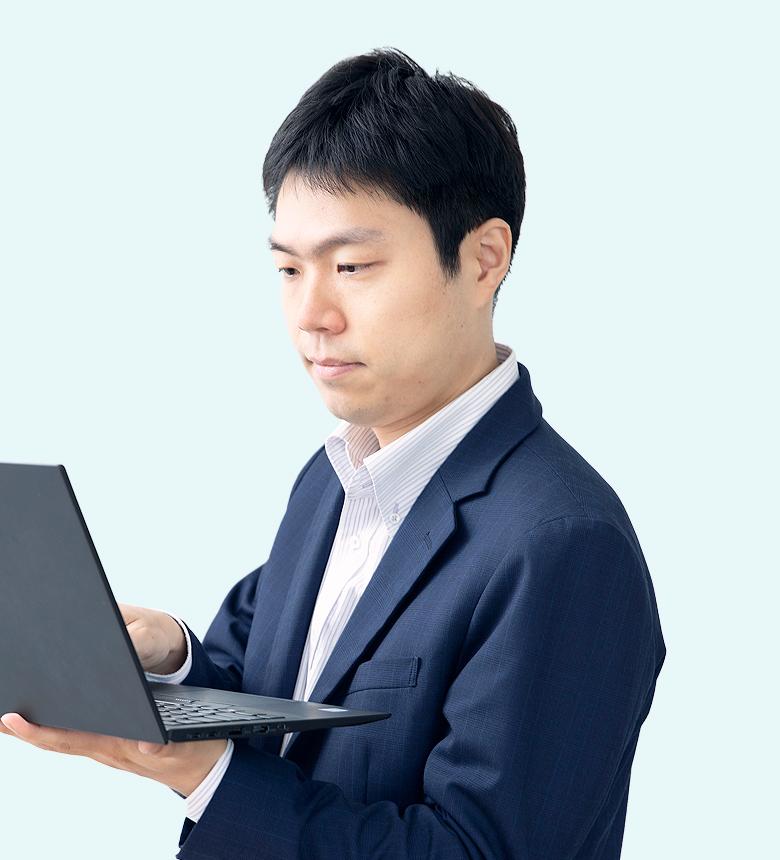 神は細部に宿る。Salesforceにひたすら触りたくて、単身上京した転職話。