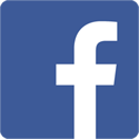 facebook-flat-vector-logo-400x400-300x300