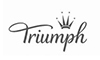 Trimph(トリンプ)