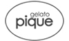 gelato pique (ジェラートピケ)