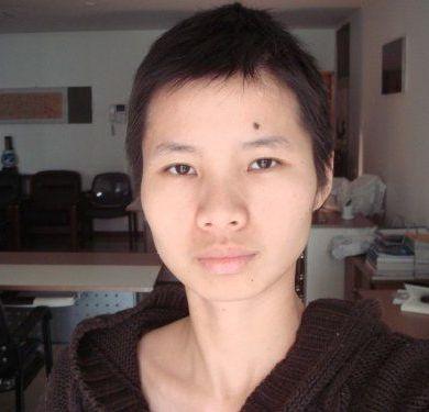 200701250032china1