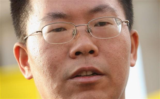 Teng-Biao_2794174b