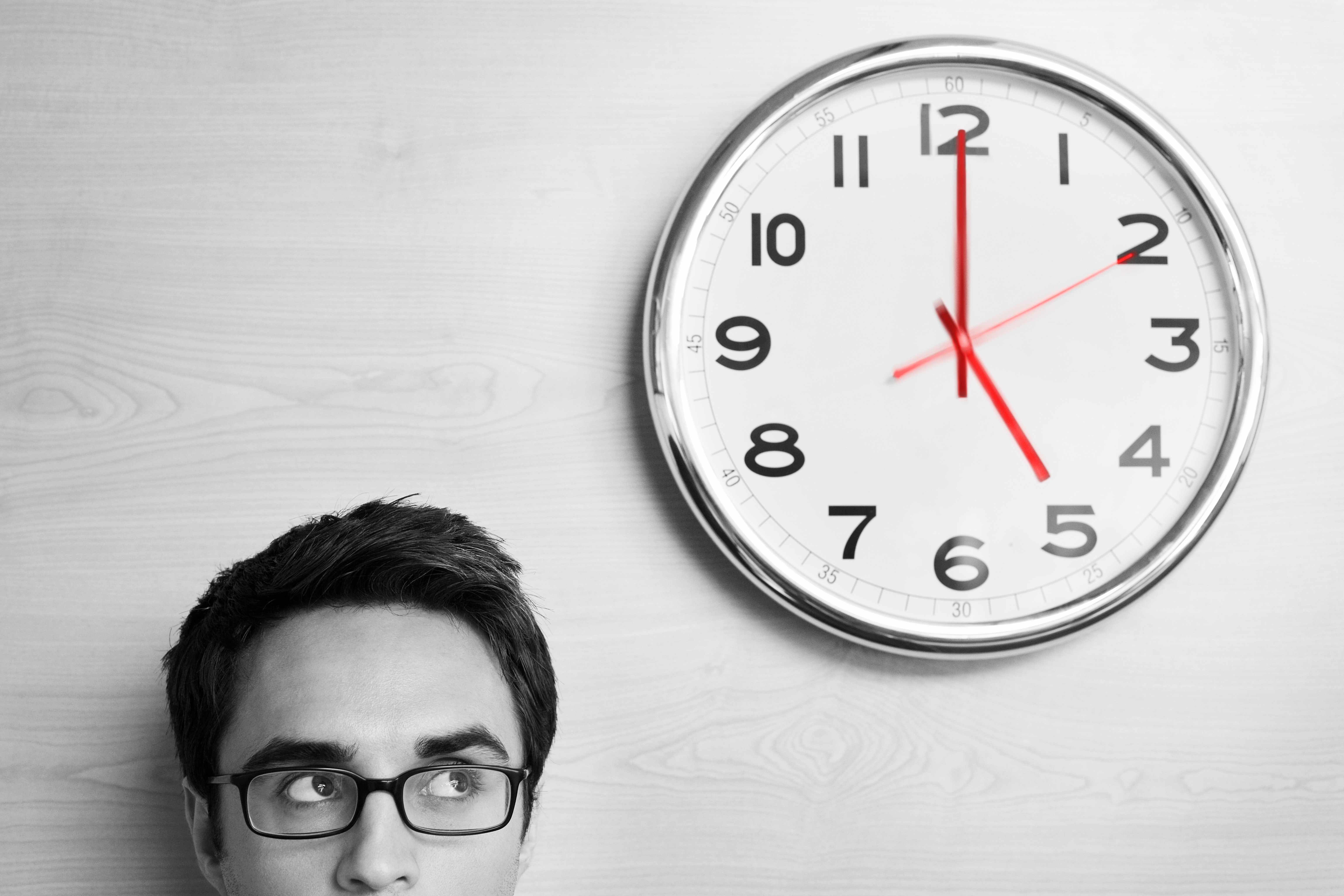 働きやすい職場ってなんだろう?長時間労働と働き方改革について考えてみませんか