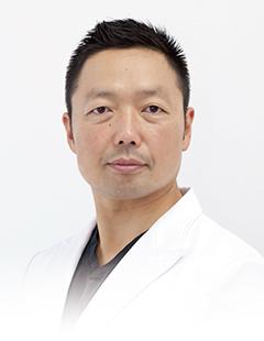 MIE眼科四日市 大澤 俊介先生